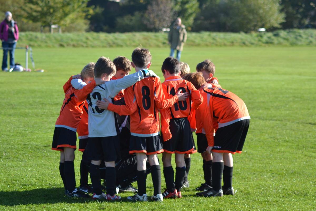 u8s football against knaresborough 13.10.12 086.jpg