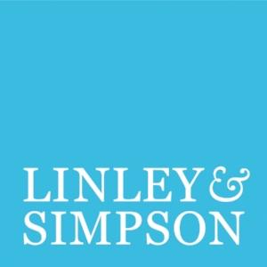 linley.jpg