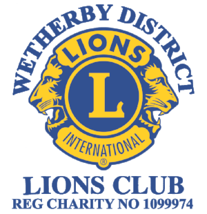 wetherby lions logo.png