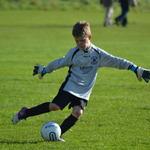 u8s football against knaresborough 13.10.12 134.jpg