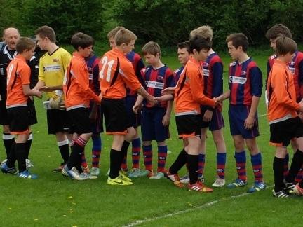 match 18 cup final 23.jpg