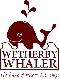 wetherby whaler.png