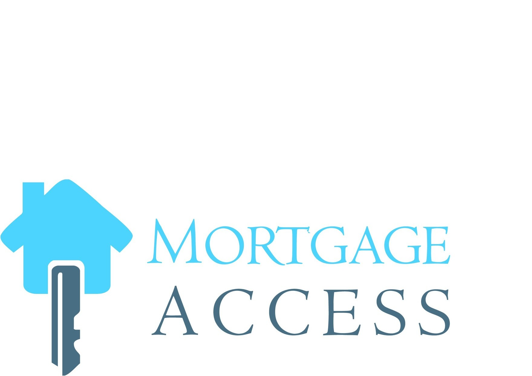 Mortgage_Access_LOGO.eps.jpg