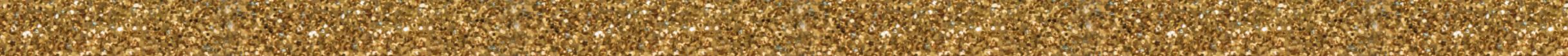 Golden Line.jpg