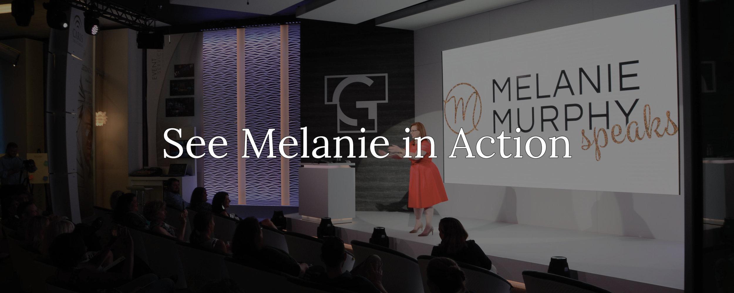 See Melanie in Action.jpg