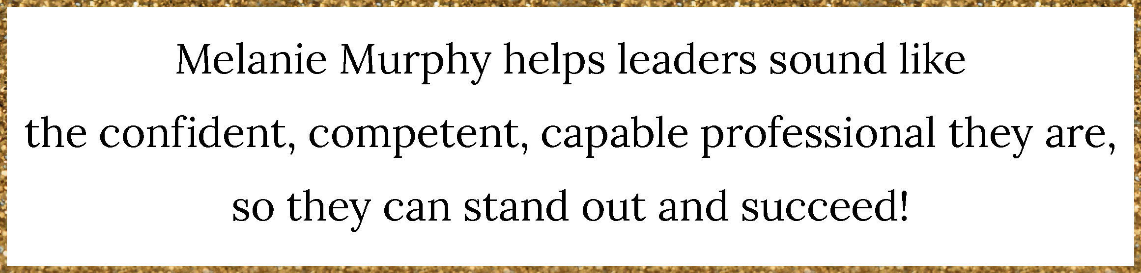 Text-Gold Box.png