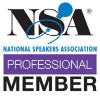 NSA-Pro-Member.png