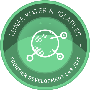 Lunar Water & Volatiles Challenge -