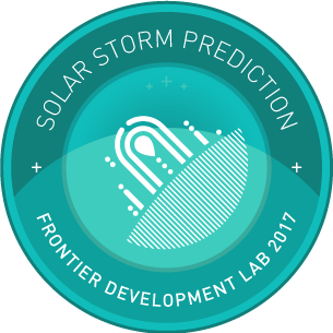 Solar Storm Prediction Challenge -