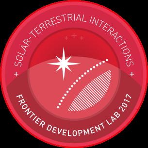 Solar-Terrestrial Interactions Challenge -