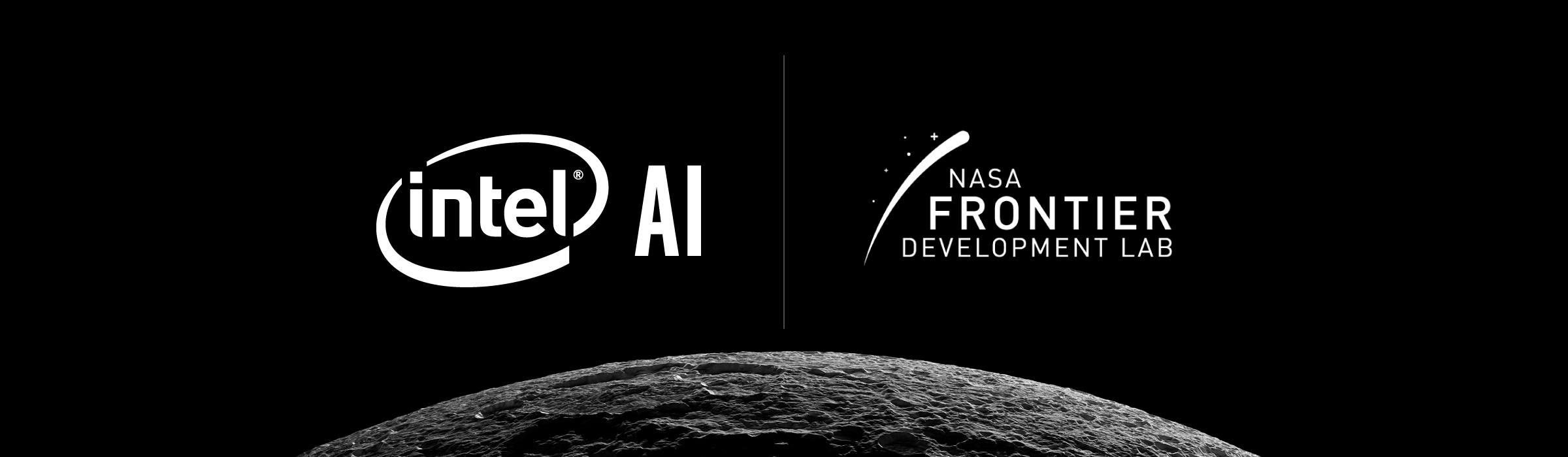 NASA_FDL_2_HI.jpg