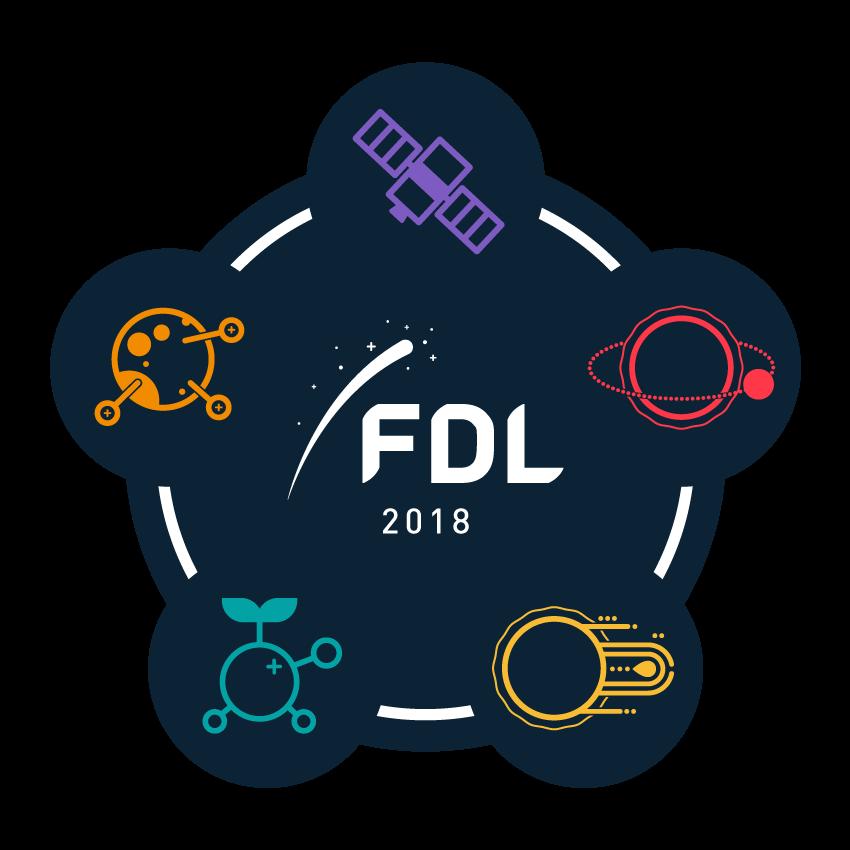 FDL2018_MissionPatch.png