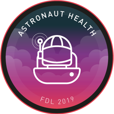 astronaut-health.png