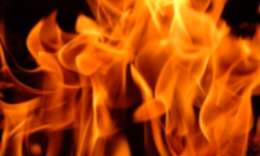 fire pic 1.png