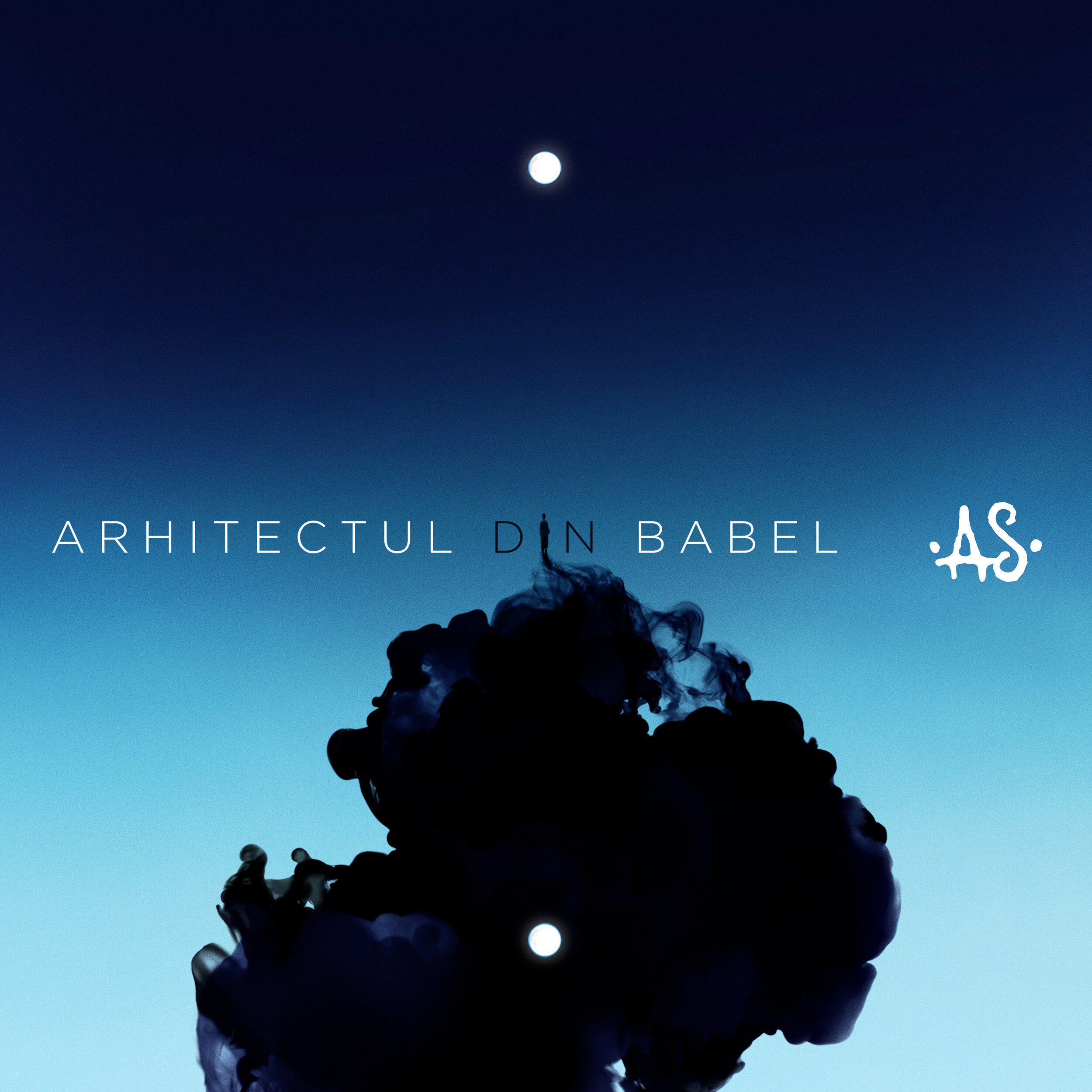 ADB Cover
