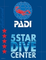 PADI 5 star dive center logo.jpg