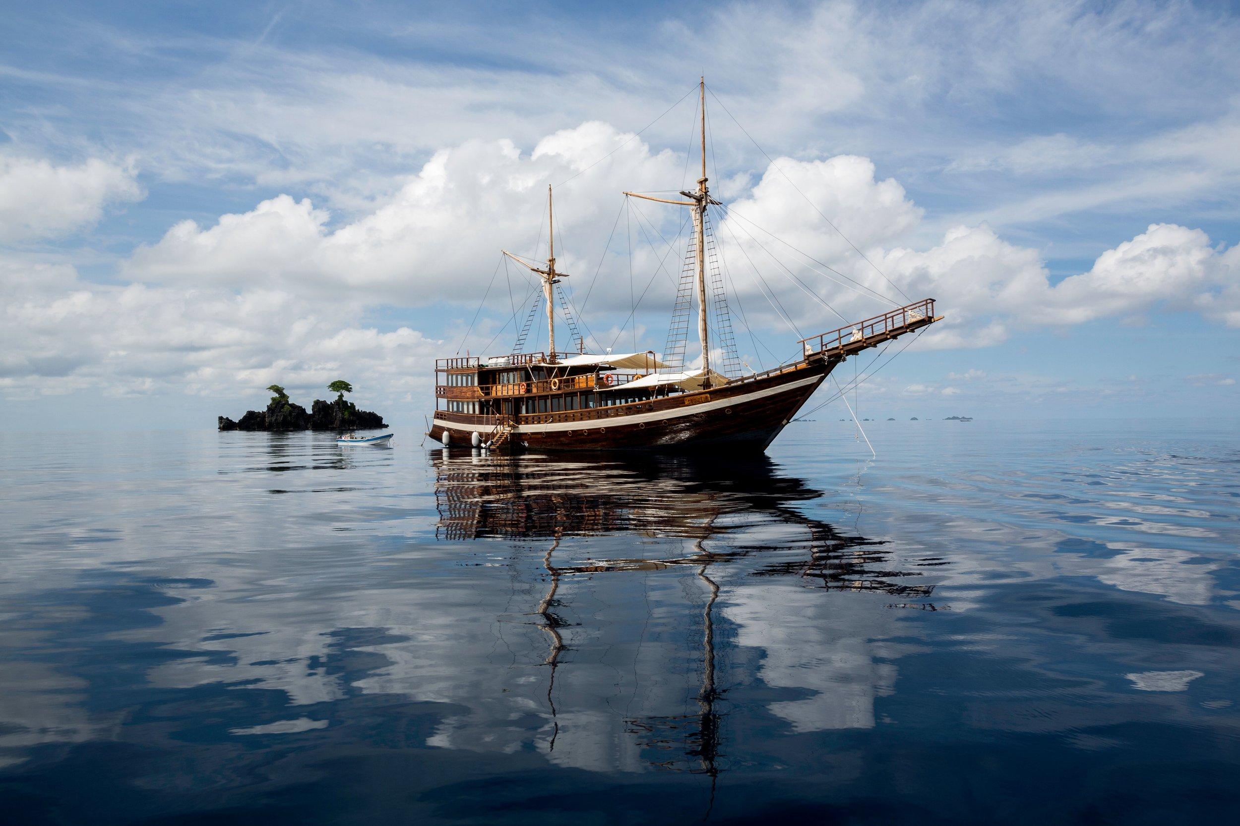 Coralia boat.jpeg
