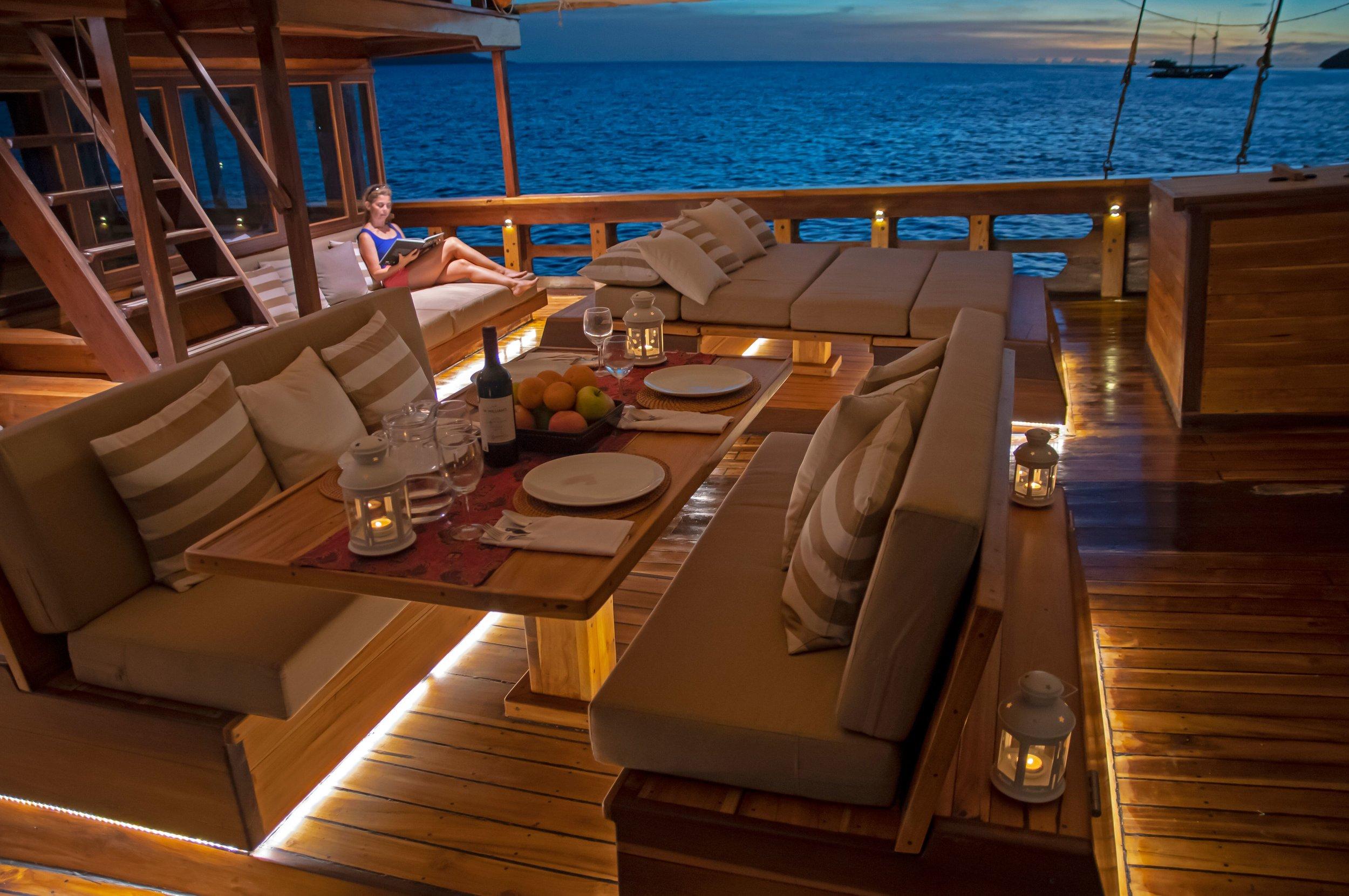 Coralia outdoor seating.jpeg