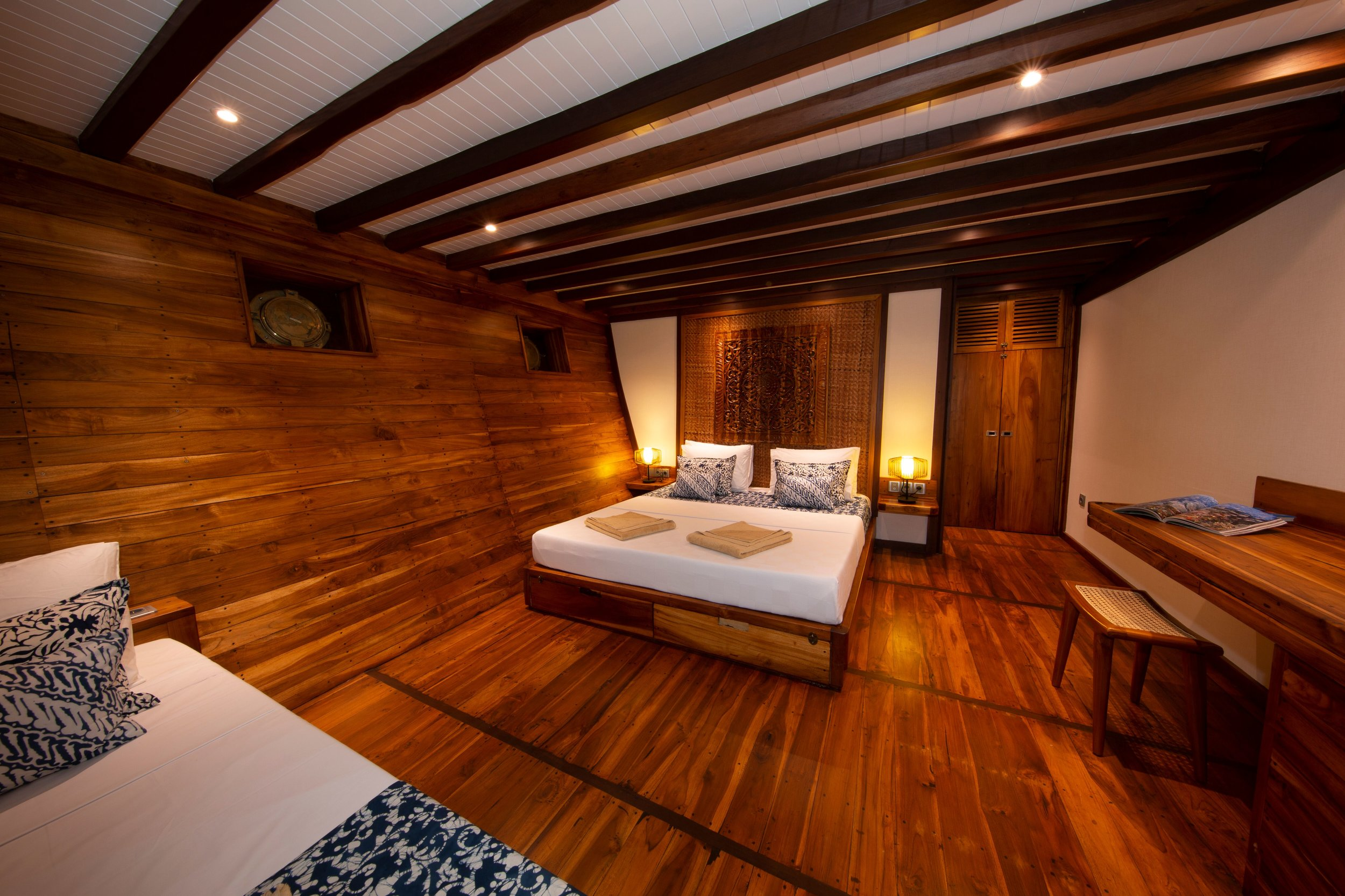 Coralia Cabin.jpeg
