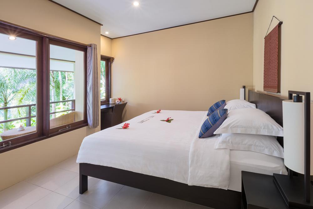 Garden View Room Bedroom.jpg