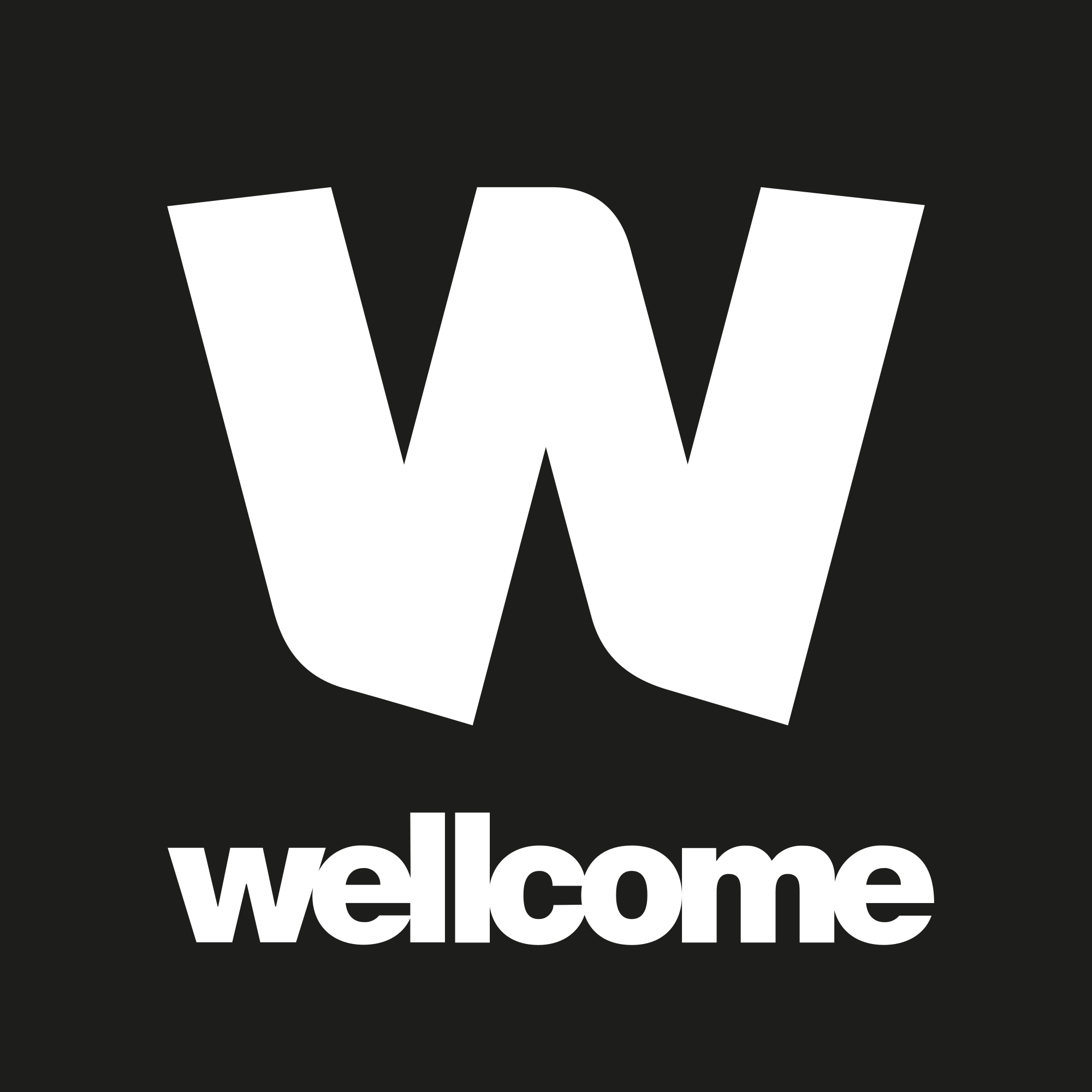 Funder Wellcome Trust logo.png