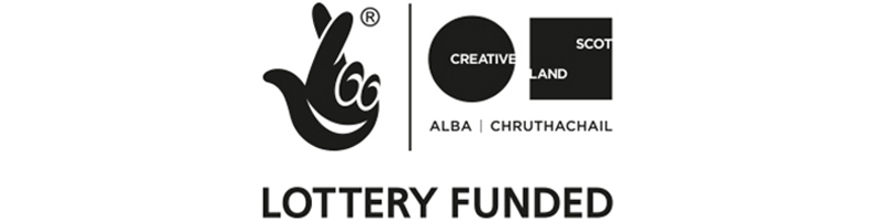 Funder_Logos - CreativeScotland 785px.jpg