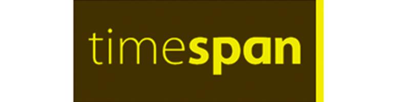 Venue_Logos - Timespan 785px.jpg