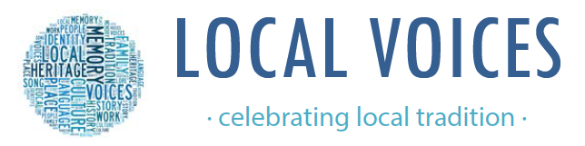 Partner Local Voices.png