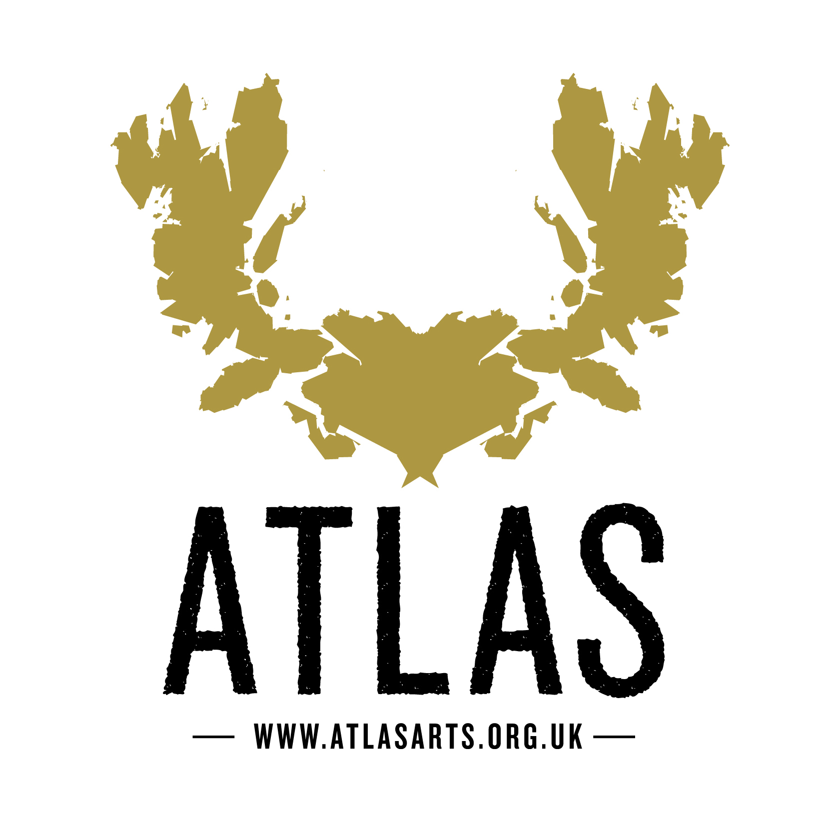 ATLAS Arts logo.jpg