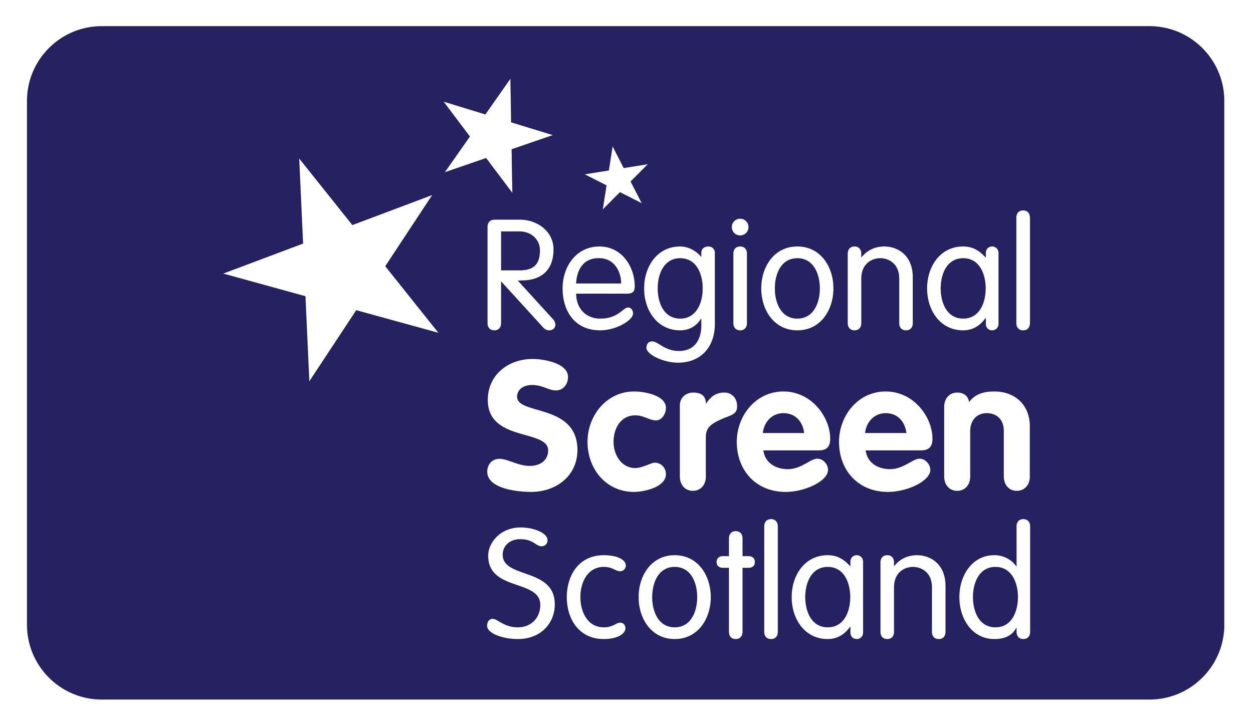 RSS logo.jpg