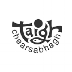 Taigh Chearsabhagh black.png