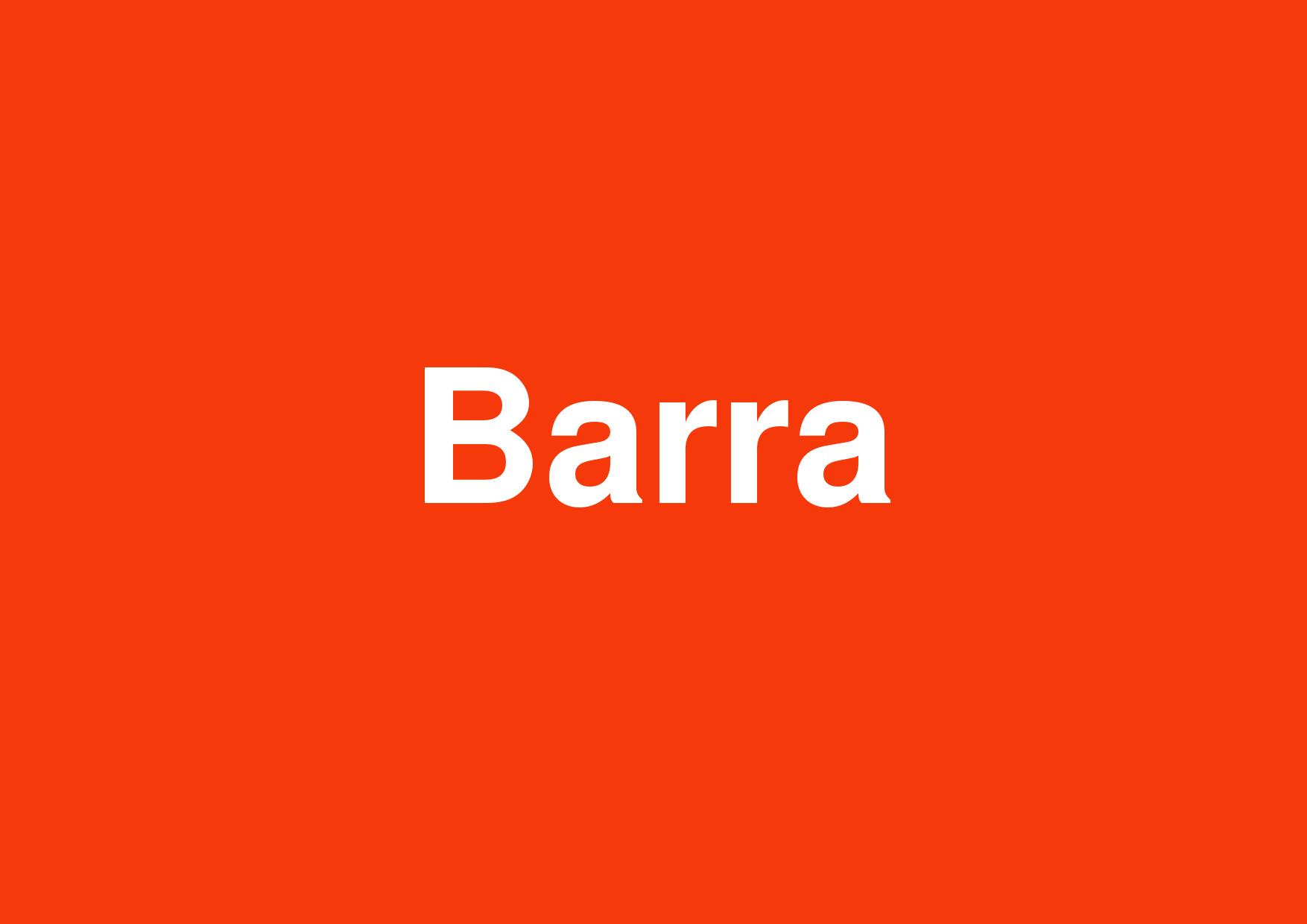 Button Barra.jpg