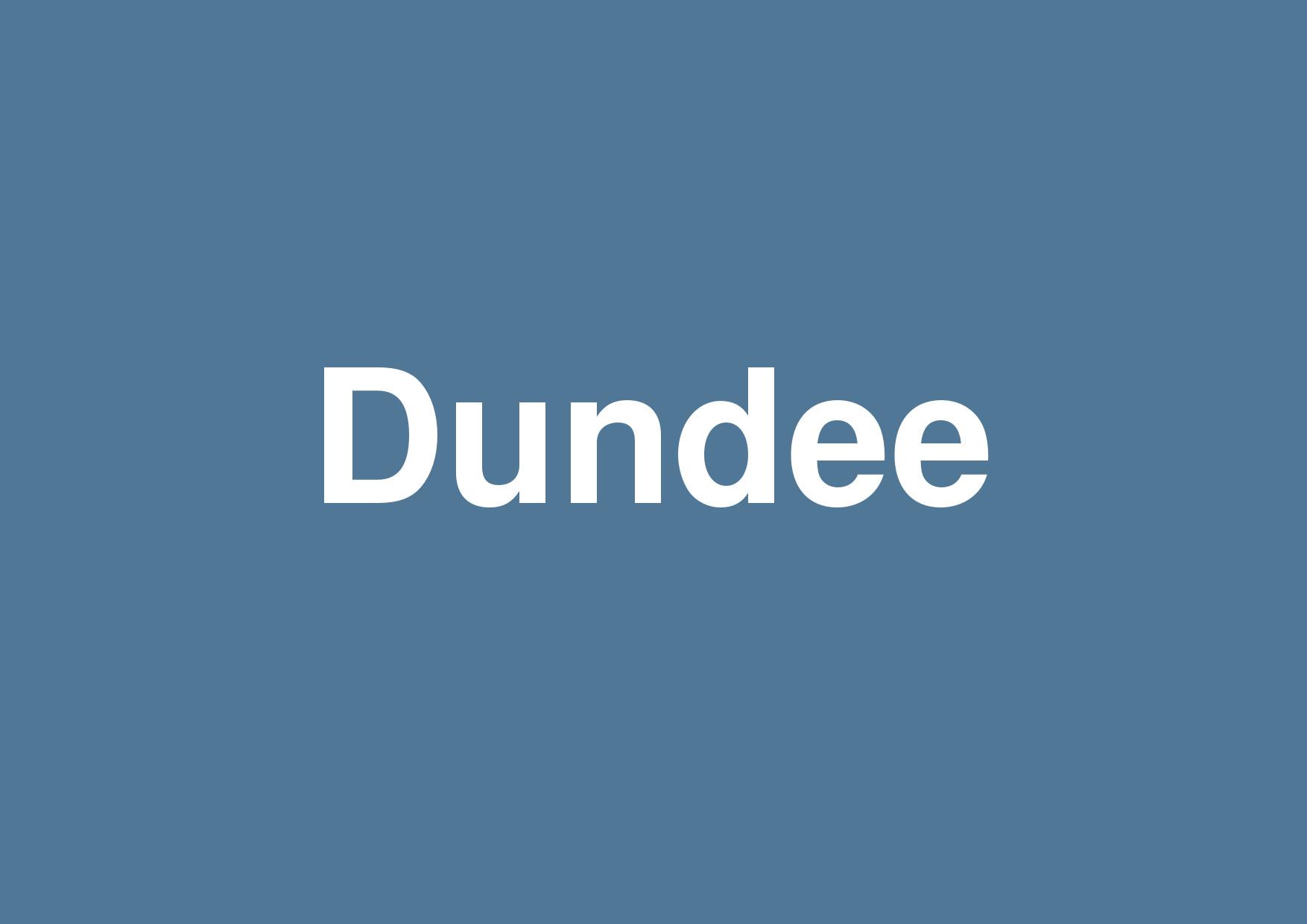 Button Dundee.jpg