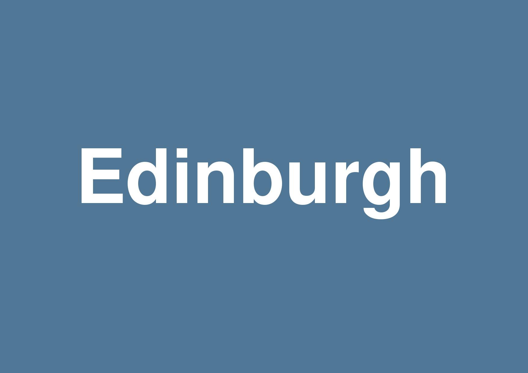 Button Edinburgh.jpg