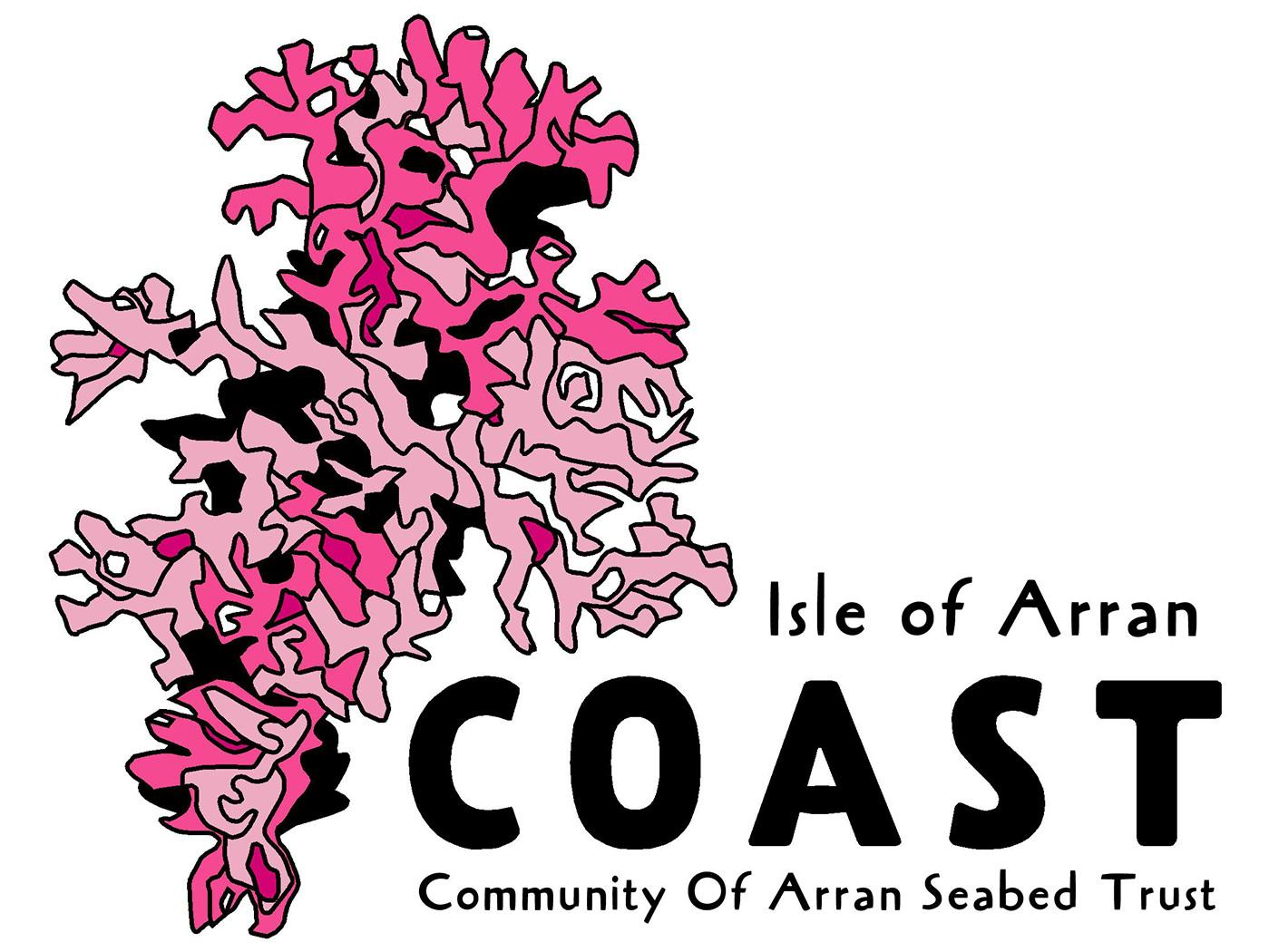 COAST+logo.jpg