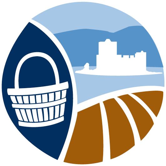 Bùth Bharraigh logo.jpg