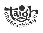 Taigh Chearsabhagh black.jpg