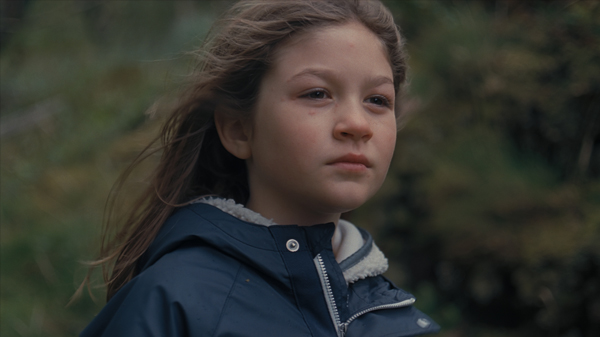 EGLANTINE (2016, Directed by Margaret Salmon)   Image: Margaret Salmon / LUX