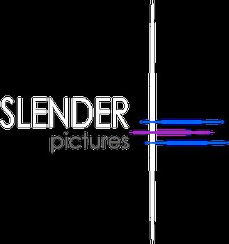 Slender Pictures Logo Black.png