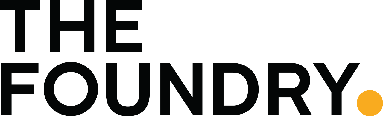 The_Foundry_logo_black.png
