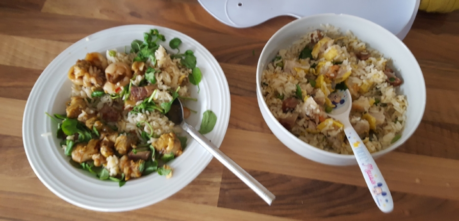 yung chow fried rice with watercress.jpg