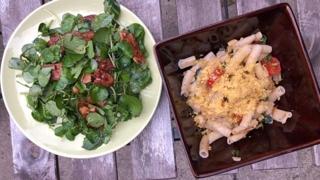 maple salad.jpg