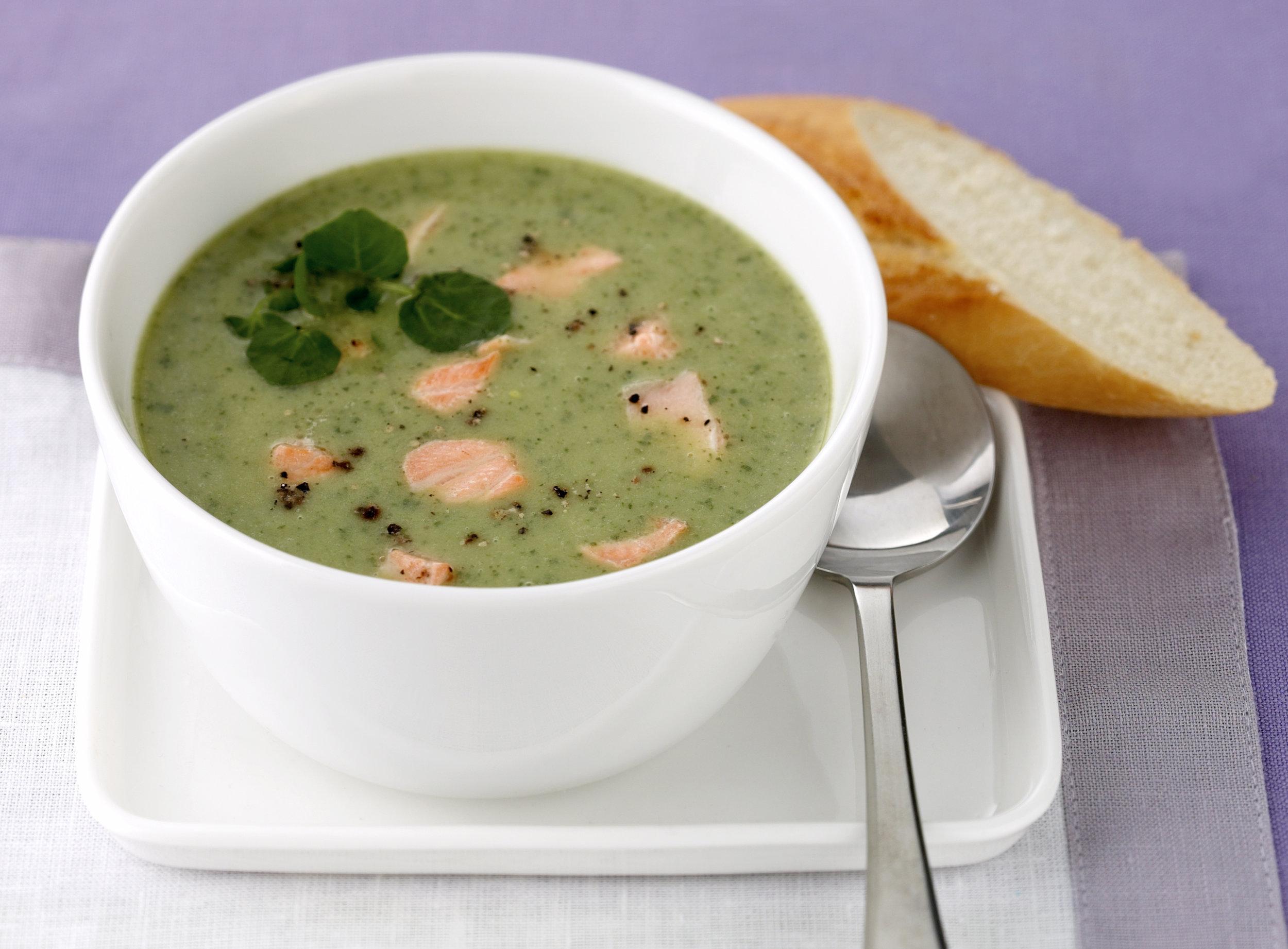 Watercress & Salmon soup.jpg