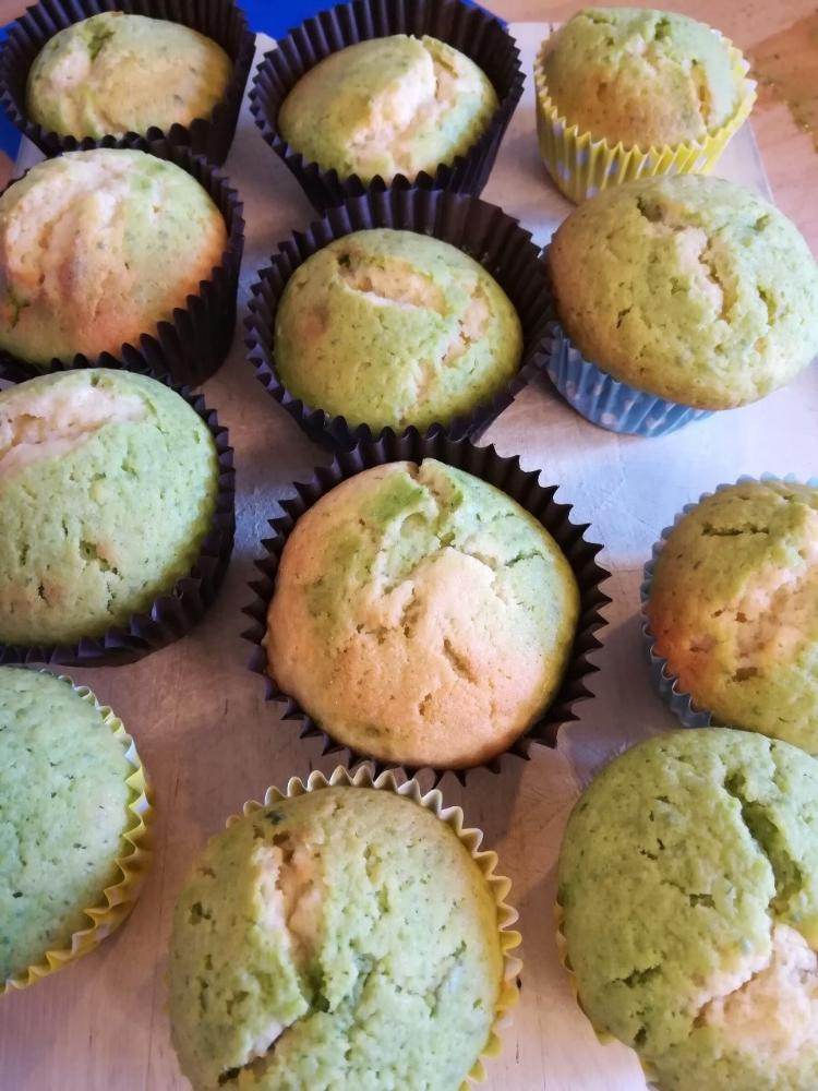 watercress cupcakes.jpg