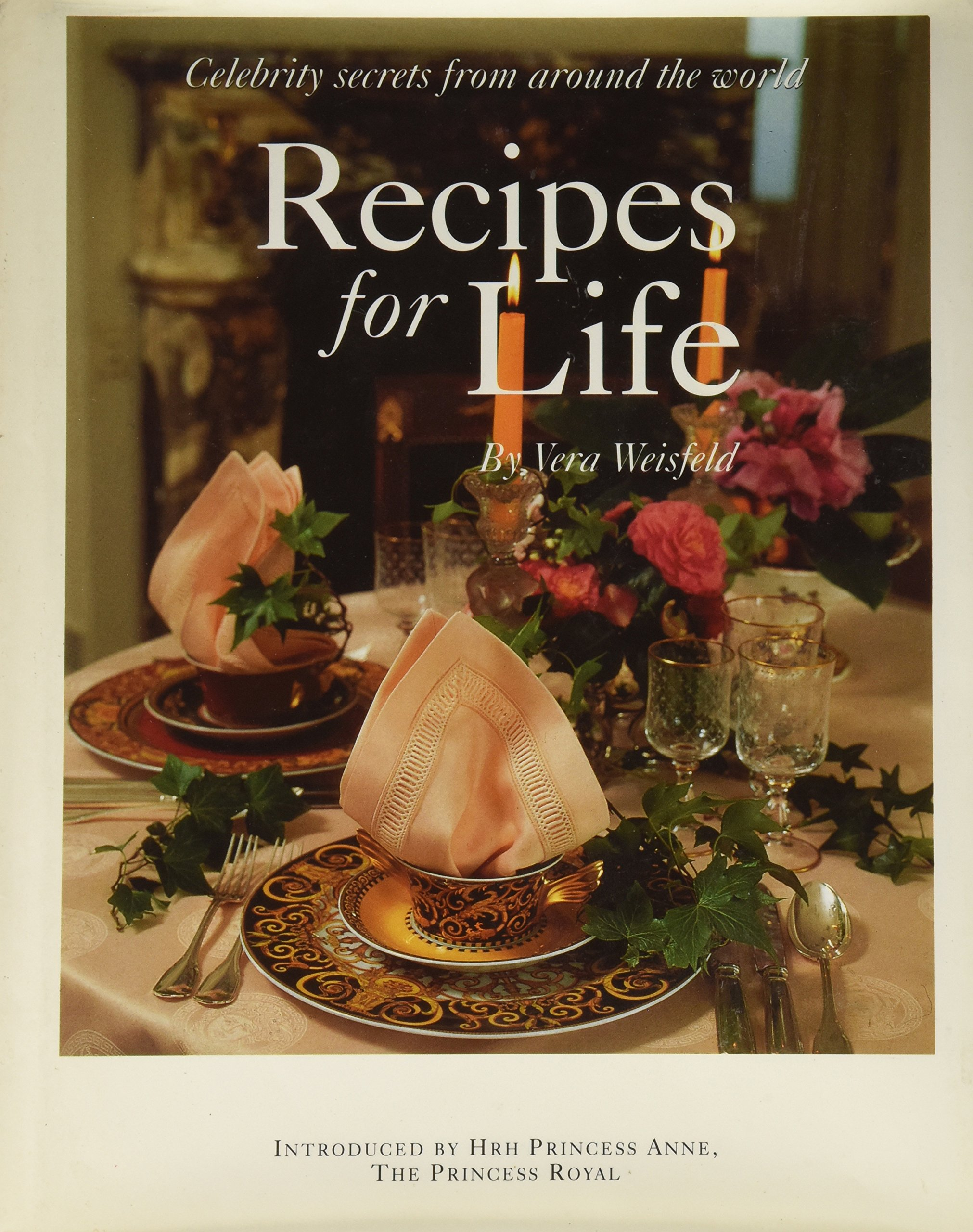 Recipes for life front cover.jpg