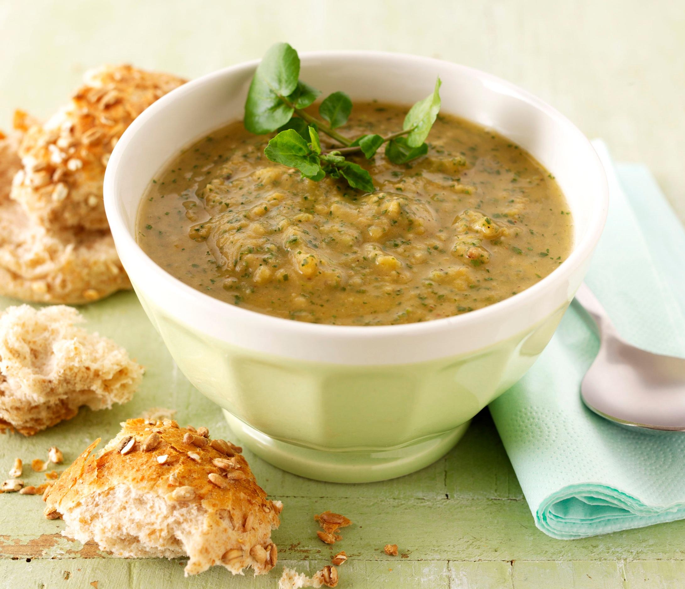 Mulligatawny+and+Watercress+Soup.jpg