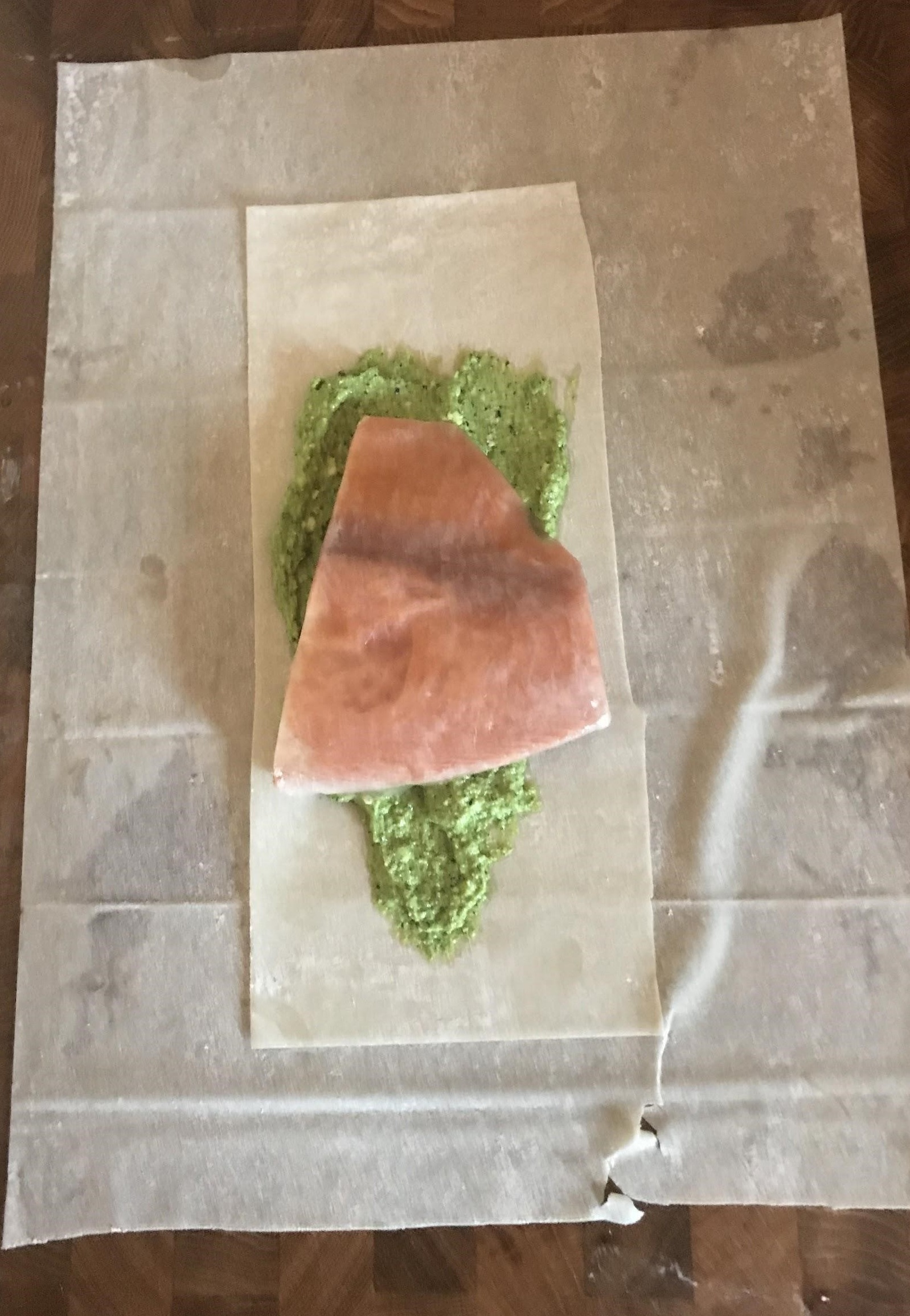 salmon+filo+parcels+3.jpg