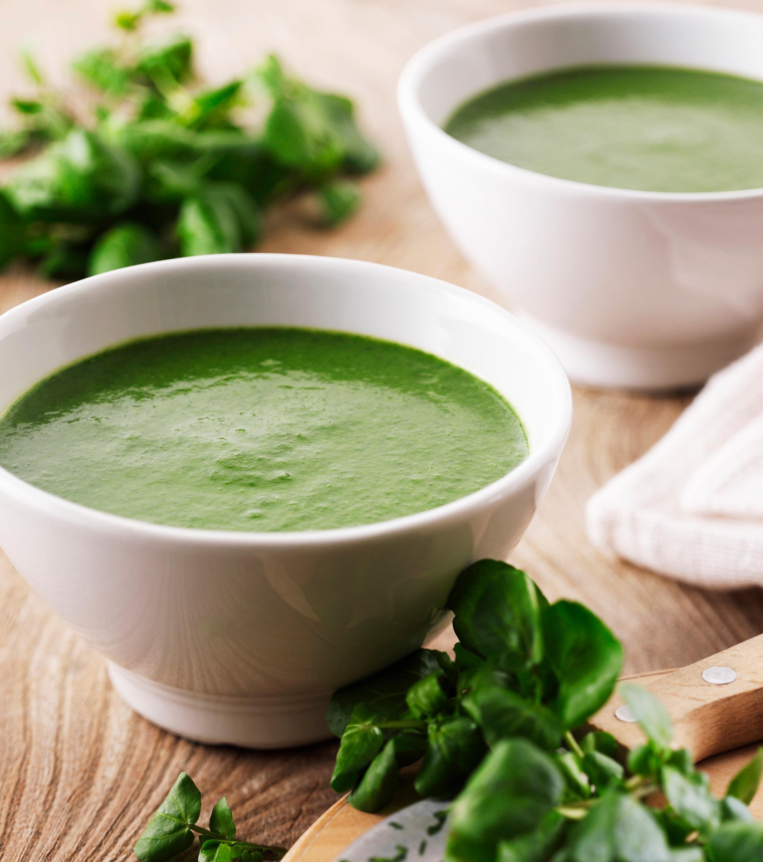 Watercress+Soup.jpg