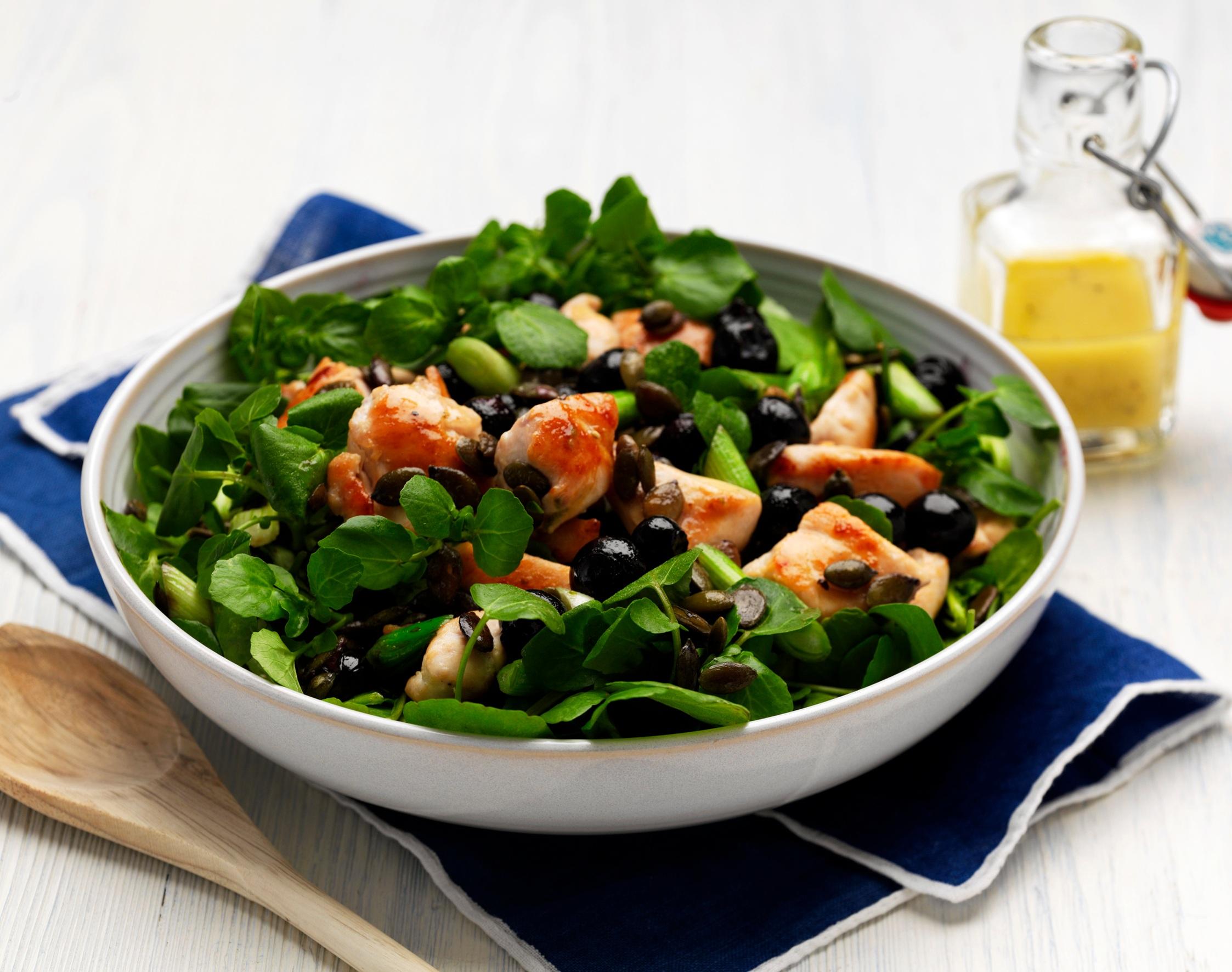 Warm+Chicken+and+blueberry+watercress+salad.jpg