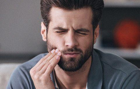 simple-ways-stop-toothache-main-1518010242.jpg